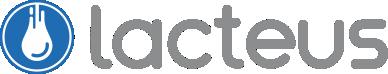 lacteus : Gestão para Laticínios